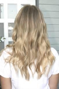 sandy coloured gents hair sandy blonde hair color hairstylegalleries com