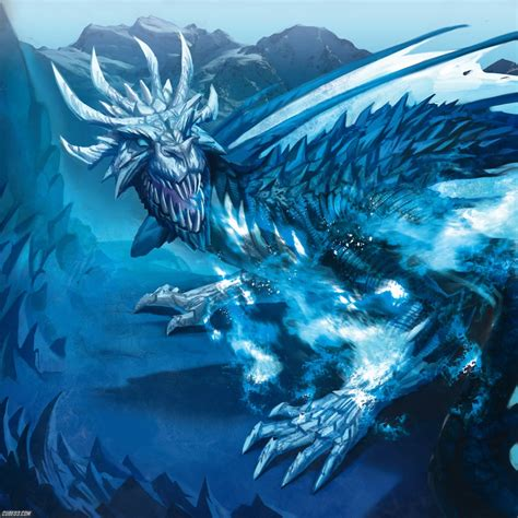 google images dragons dragon ice pesquisa google gemas pinterest dragons