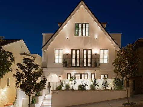 Family House San Francisco by Pacific Heights San Francisco Single Family Home