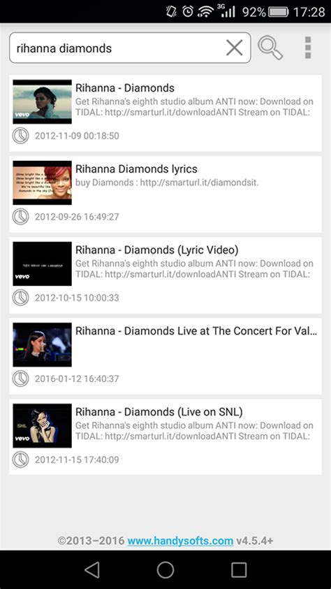 download mp3 from youtube android online yoump34 free youtube mp3 mp4 downloader app apk