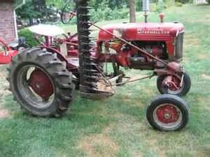 1948 farmall cub related keywords amp suggestions 1948