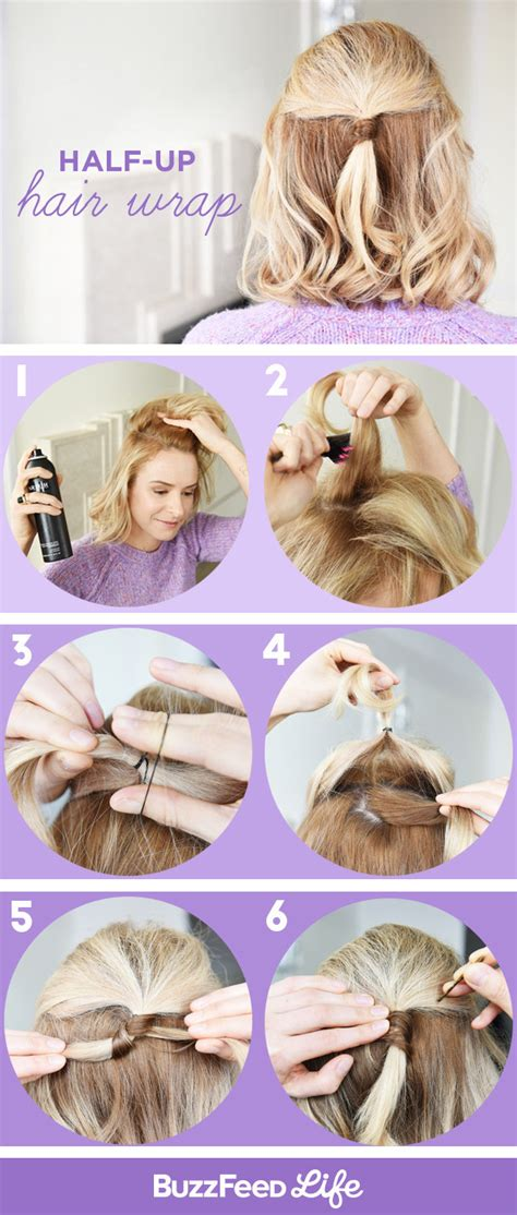 Wedding Hairstyles Buzzfeed by 14 Wedding Hairstyles You Can Diy For The Occasion