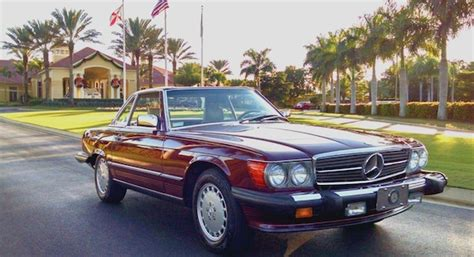 how to learn all about cars 1988 mercedes benz s class spare parts catalogs 1988 mercedes benz 560sl german cars for sale blog