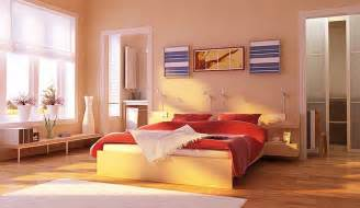 bedroom wall paint bedroom wall painting colors creative home designer