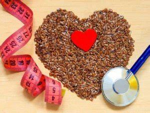 alimentazione contro colesterolo 7 rimedi contro il colesterolo
