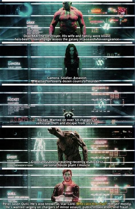 Guardians Of The Galaxy Memes - guardians of the galaxy funny pictures quotes memes jokes