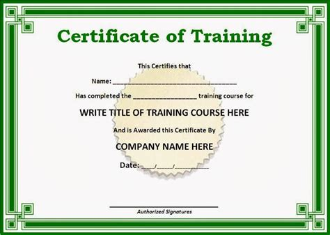 crossing the line certificate template cna certificate certificates of achievement sle cover