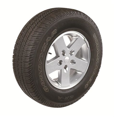 Jeep Wheels And Tires Packages Jeep Jk Wrangler Wheel And Tire Packages 2014 Free