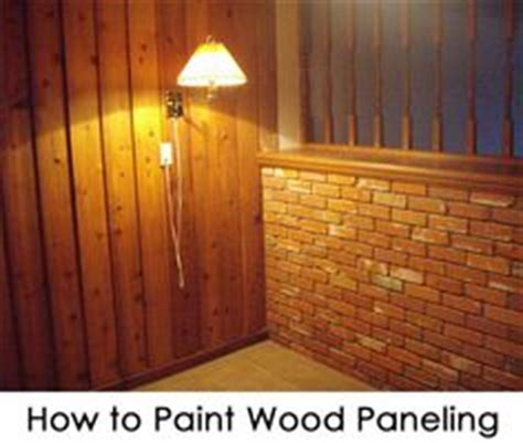 how to whitewash wood paneling in a few simple steps how to decorate a room with dark paneling wood paneling