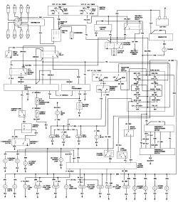 2003 ford ranger automatic transmission repair manual imageresizertool com