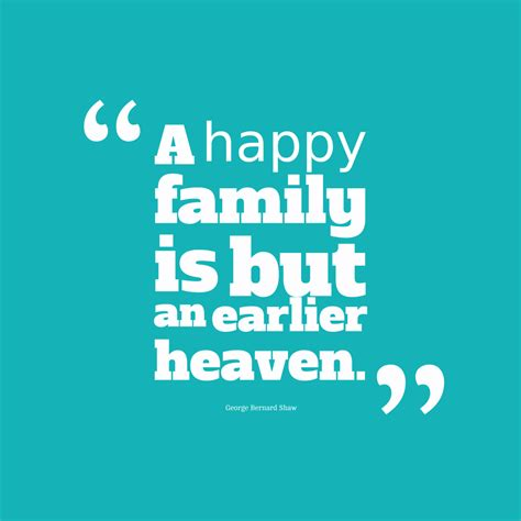 inspirational family quotes    inspired