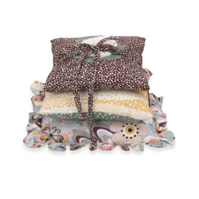 Buy Bright Colored Crib Bedding Sets From Bed Bath Beyond Bright Colored Crib Bedding