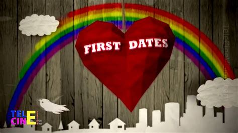 cabecera first dates first dates especial lgtb youtube