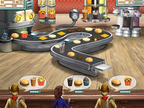 burger shop free download full version mac burger shop game play online games free ozzoom games