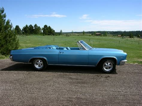 67 impala for sale best 25 67 impala for sale ideas on 67