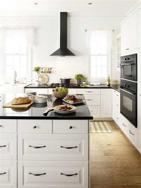 idea kitchens ikea kitchen cabinet bukit