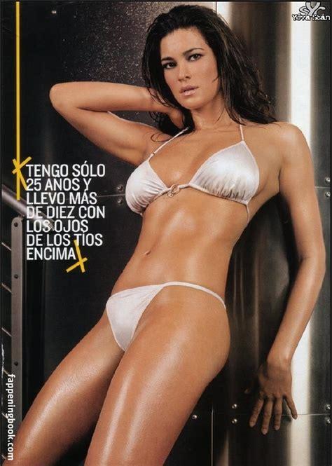 Manuela Arcuri Nude Sexy The Fappening Uncensored