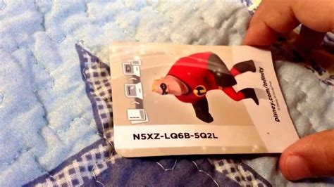 web codes for disney infinity codes for disney infinity part 2