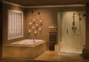 Bathroom Nice Nice Bathrooms Images Amp Pictures Becuo