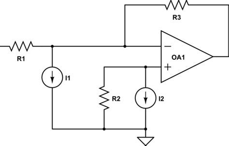op resistor values op resistor value 28 images op calculating feedback resistors for op based voltage regulator
