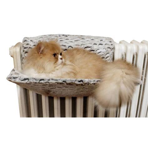 amaca gatti croci amaca cuccia per calorifero per gatto