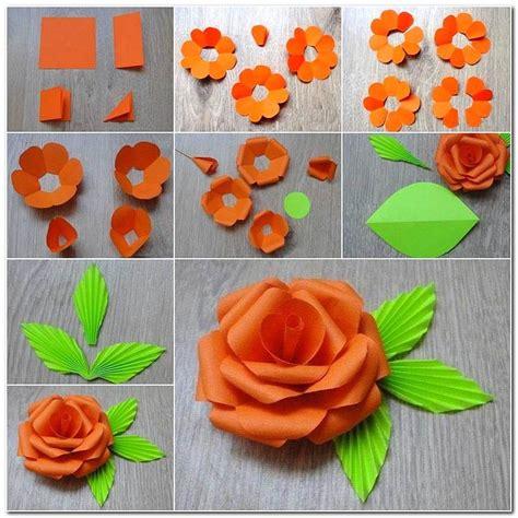 cara membuat hiasan dinding kelas dari kertas origami cara membuat hiasan dinding kelas dari kertas origami