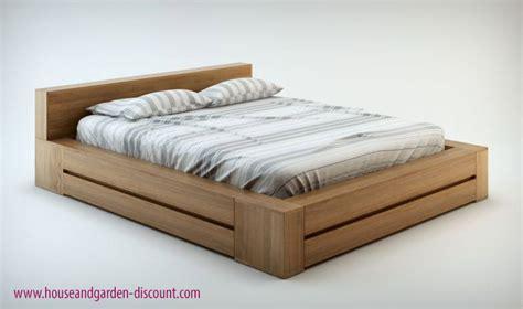 lit moderne en bois massif catgorie bain de soleil page 2 du guide et comparateur d achat