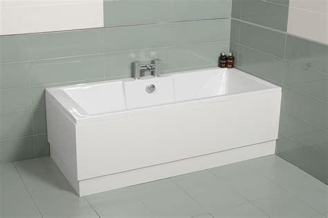 bathtub 1400mm tabor 1800 x 800 bath