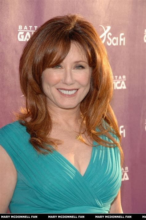 mary mcdonald actress mary mcdonnell mary mcdonnell photo 23213930 fanpop