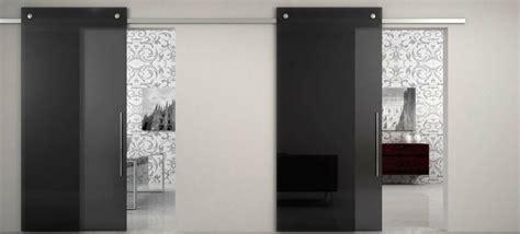 porte interne a vetro porte interne vetro