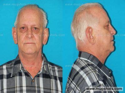Miller County Missouri Arrest Records R Miller Mugshot R Miller Arrest Boone County Mo