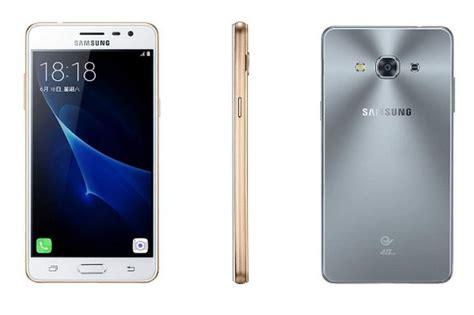 Pasaran Hp Samsung J3 pasaran harga samsung galaxy j3 desain premium upgrade ram 2 gb bulan februari 2017 info harga