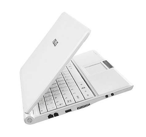 Asus Mini Laptop Price In Pakistan used asus mini laptop price in pakistan buy or sell anything in pakistan