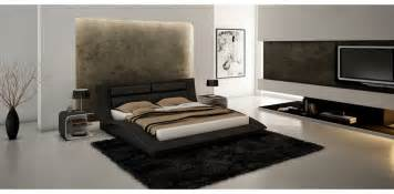 Platform Beds Modern Design The Platform Bed Is Your Home S Homeblu