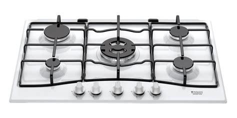 piani cottura bianchi modelli di piano cottura bianco componenti cucina