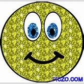 Flashy smiley face photo FlashingSmileyFace.gif