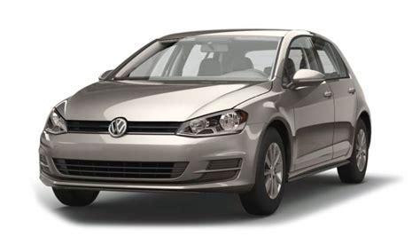 Timmons Volkswagen by 2017 Volkswagen Golf Specs Info Timmons Volkswagen