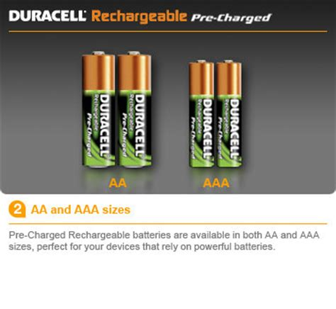 Fas Charger Aa Aaa Isi 2 Recharger Battery Rd 101 Original baterai charger energizer rechargeable alkaline kaskus the largest community