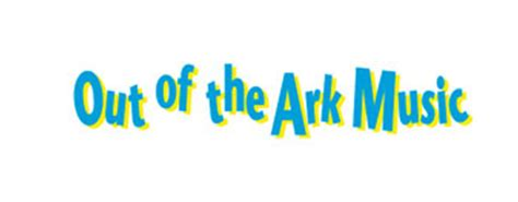 Out Of The by Out Of The Ark Books