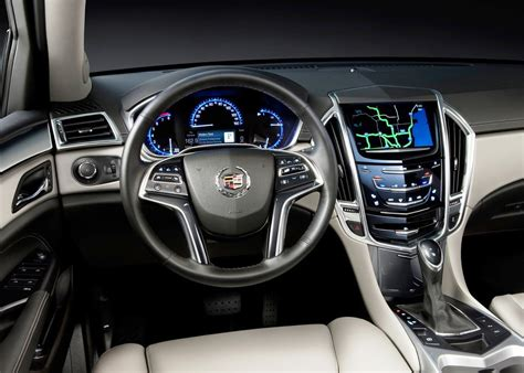 2020 Cadillac Xt5 Interior by 2020 Cadillac Xt5 Redesign Release Date Msrp Best
