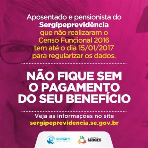 dia do pagamento dos pensionistas do ipsrmg do mes de outubro de 2016 itaporanga noticias on line sergipeprevid 234 ncia convoca