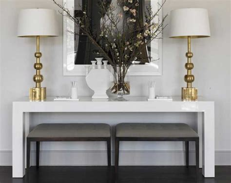 console table with seating living room console tables with seating stonerockery