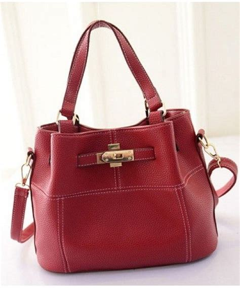 Bag Tas Batam Tas Hm 8435 37 best dress import fashions korea style ready stock