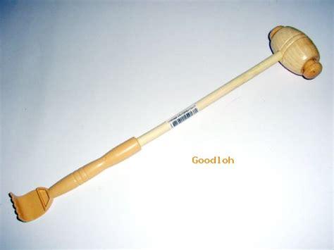 Jual Alat Pijat Tradisional alat pijat tradisional