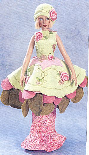 doll reader free patterns limited editions dolls tias