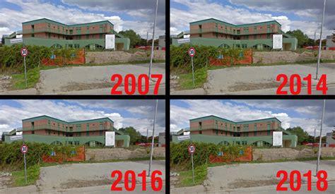 casa della salute casa della salute 13 anni dopo ponsacco 5 stelle