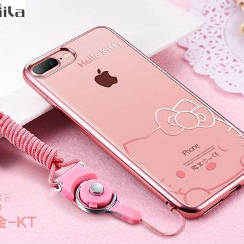 Ultra Thin Tpu For Iphone 6 Paul Frank Pattern White 1udbd4 best hello iphone products on wanelo