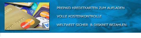 kreditkarte test vergleich test vergleich paypluscard payplus card premium