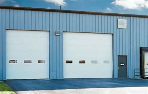 Commercial Overhead Garage Doors Garage Door Installation Openers In Syracuse Ny Wayne Dalton