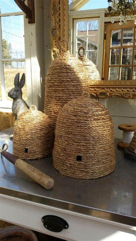 prim garden on pinterest bee skep birdhouses and les 910 meilleures images du tableau bee hive skep s bee